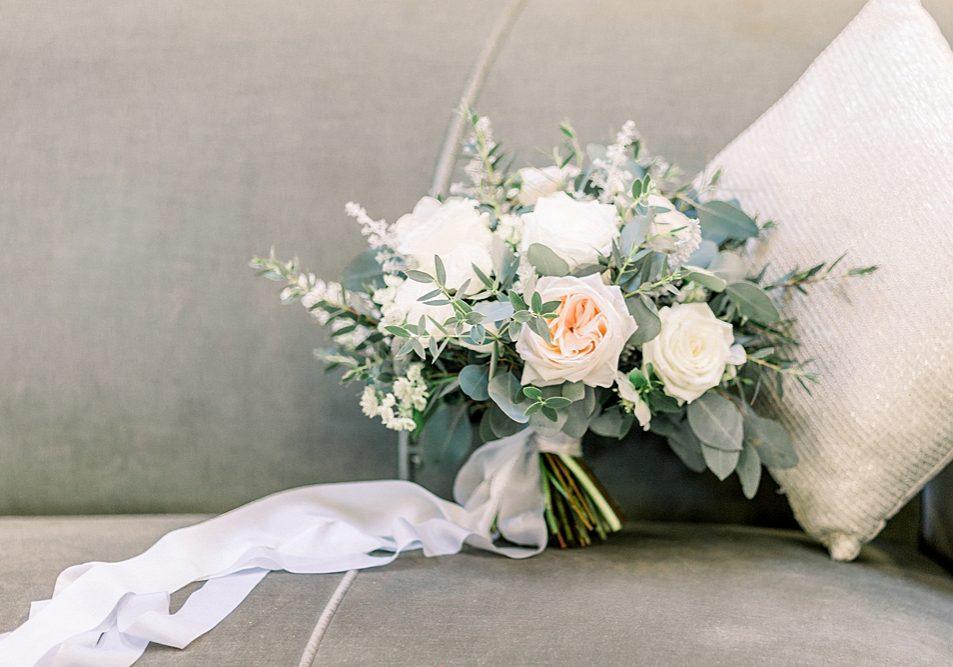 UK Professional Wedding Planner