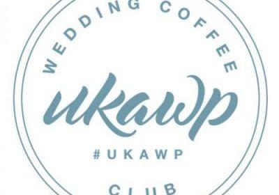 ukawp_coffee-2