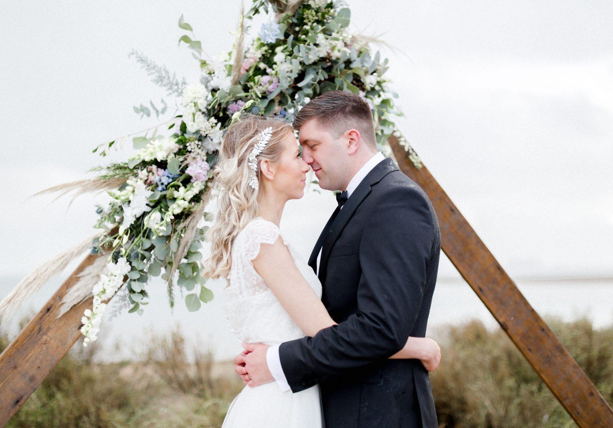 Associate Wedding Planner Member